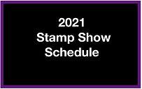 Stamp Show Calendar 2021.jpg