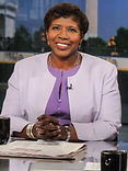 Gwen Ifill 20203.png