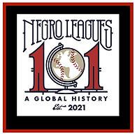 Negro Leagues 101 icon 2.jpg