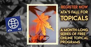 ATA icon APS.jpg