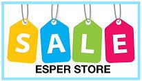ESPER store Icon 3.jpg