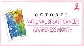 Breast cancer photo1.jpg