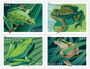 2019 stamps 10.png