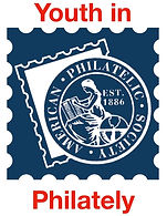 Youth in Philately.jpg