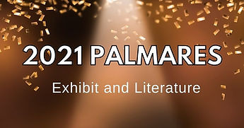 Palmares 2021 Icon.JPG