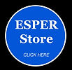 ESPER Store icon 2.jpg