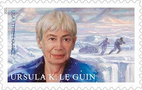 Ursula Stamp 2021.JPG