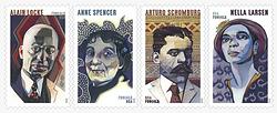 Harlem Ren Stamps set.PNG