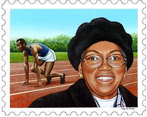 ESPER Stamp.jpg
