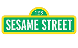sesame street sign.PNG