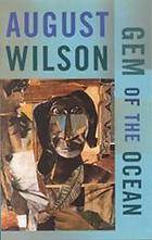 August Wilson Play 12.webp