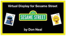 sesame Street Icon.jpg