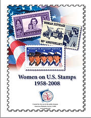 Women on stamps cover for booklet.jpg