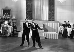 Nicholas-Brothers-Orchestra-Wives.jpg