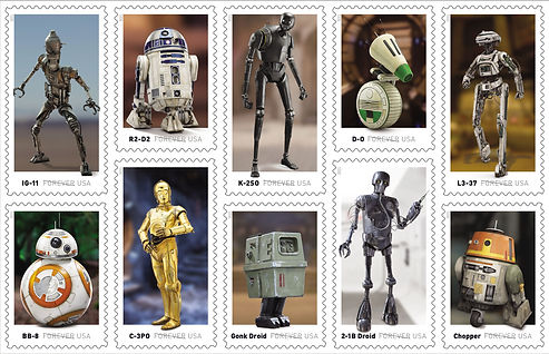 Stars Stamp 2021.JPG