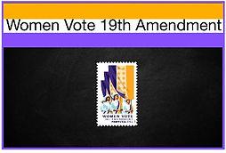 Women  suffrage icon 2.jpg