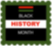 Black History Month 2020 icon.jpg