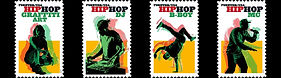 HipHop stamps Header.jpg