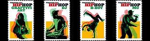 HipHop stamps Header.jpg