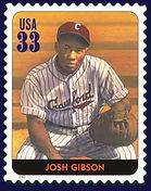 Josh Gibson stamp HD.JPG