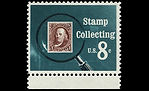 Stamp collecting 2.JPG