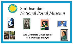 Smithsonian Icon.jpg