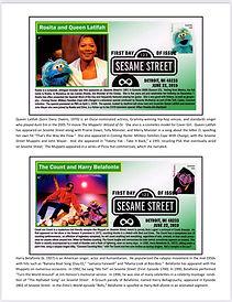 Sesame cover 4.jpg