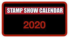 Stamp Show Calendar 2020.jpg
