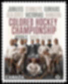 Colored Hockey Championship stamp.PNG