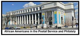 Postal Musuem Icon .jpg