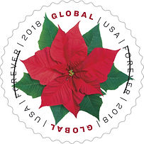 Global Poinsettia 2018 stamp.JPG