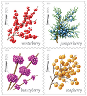 2019 stamps 24.PNG