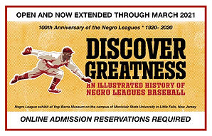 negro leagues baseball new icon.jpg