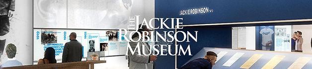 Jackie Robinson 8.jpg