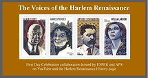 Harlem Ren icon.jpg
