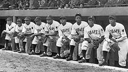 Homestead Grays  1942.jpg