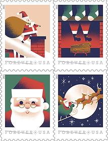 Christmas Stamp 2021.png