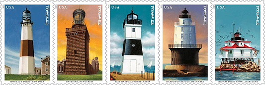 Mid-Atlantic Lighthouses.PNG