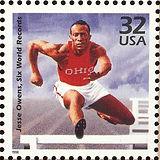 Jesse Owens Century Stamp.jpg