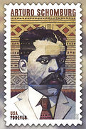 Schomburg Stamp.JPG