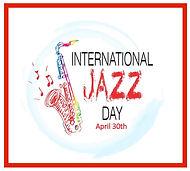 Internation Jazz Day 2021.jpg