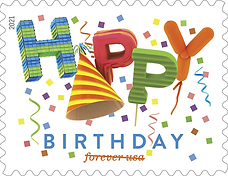 Happy Birthday 2021 stamp.png