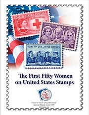 First 50 years of Women on stamps.jpg