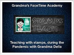 Grandma icon.jpg