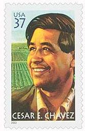 Cesar Chavez stamp.jpg
