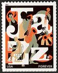 jazz Stamp.jpg