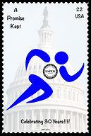 30th Annivesary Logo Stamp.jpg