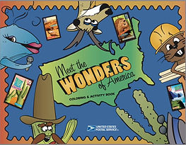 Meet wonders of the america cover.jpg