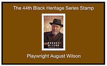 August Wilson icon for website.jpg