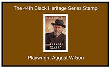 August Wilson icon for website.jpg